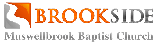 brookside_logo_bottom
